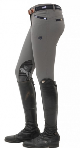 Spooks riding breeches Ricarda