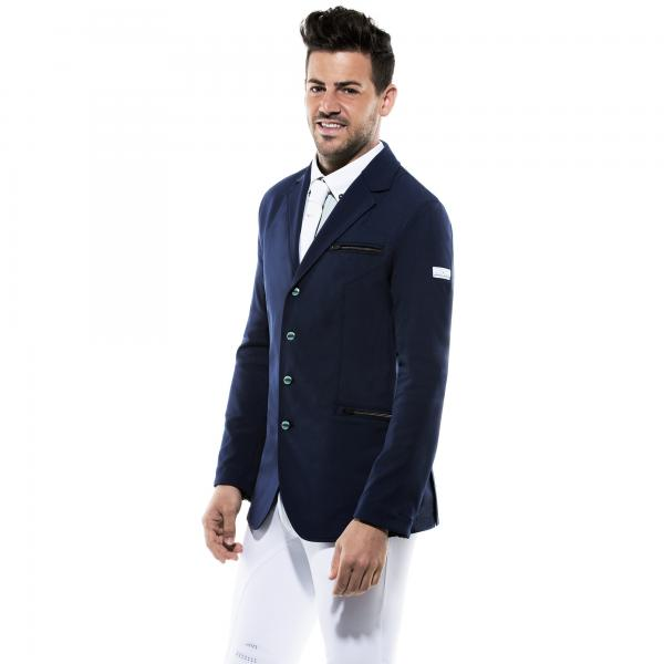 Animo mens competition jacket