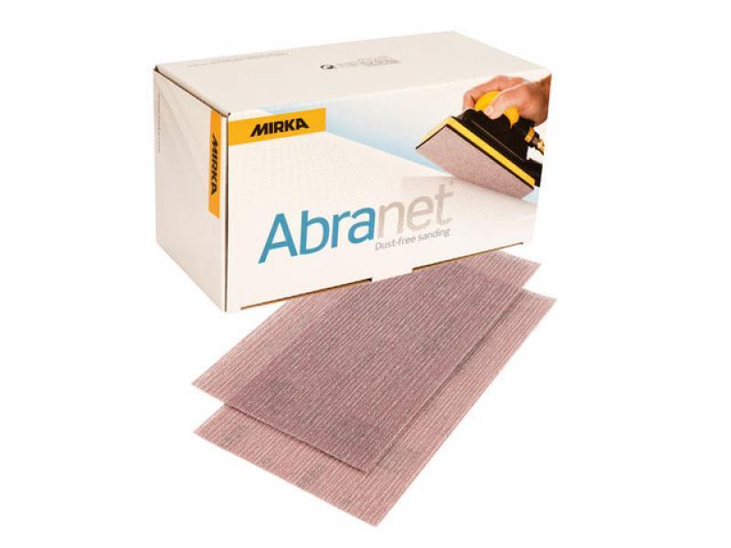 ABRANET 115x230  180