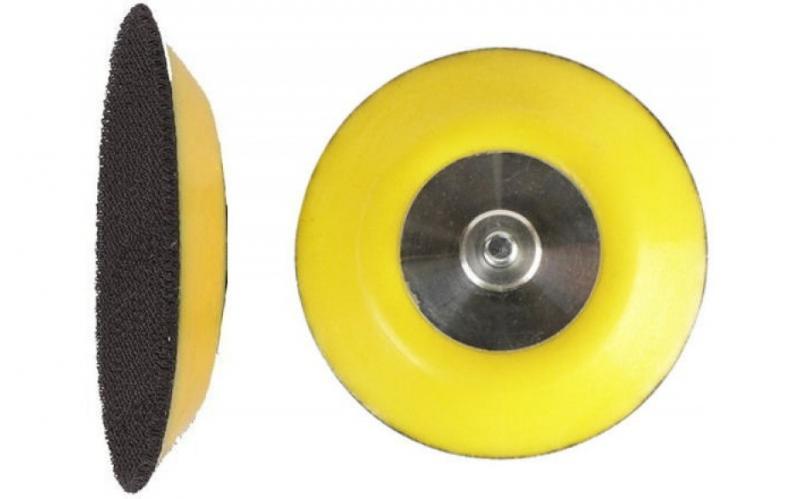 Подошва  для RODAC   RC166   диаметр 77мм