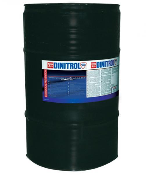 Dinitrol PENETRANT 1000 60L drum
