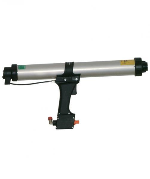 D. Klaasiliimipüstol 400/600ML (pneumaatiline)