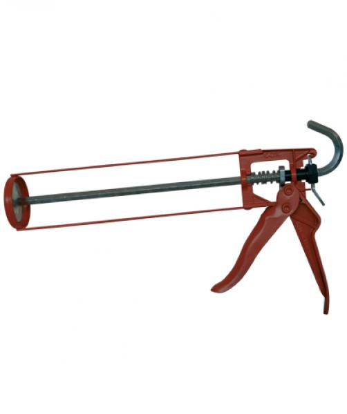 Caulking gun 9050 for 310ml tube