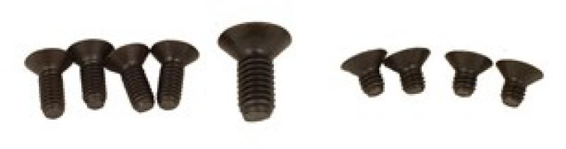 Screw Kit MPA1672 for OS Backing Pads - Mirka