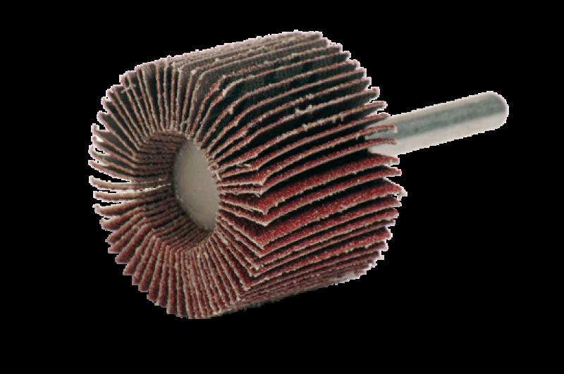 Lamellketas v.p.80x50x6mm
