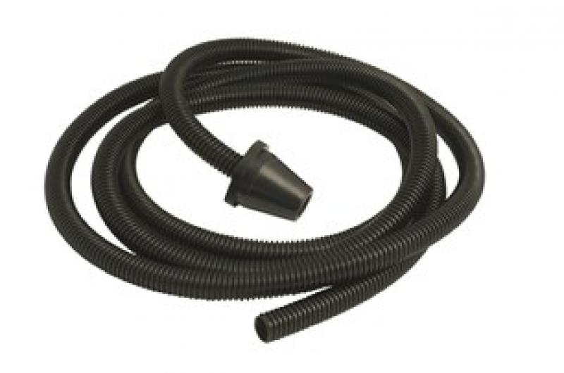 Mirka Hose 20mm x 4m for Hand Sanding Blocks