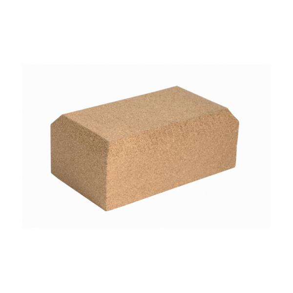 Sanding Block Cork 100x60x40mm
