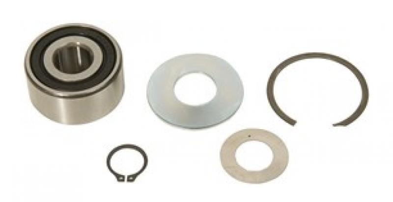 Sander 610 CV bearing set