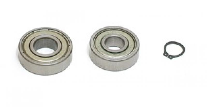 Endplate Bearing Kit MPA0799 for Mirka