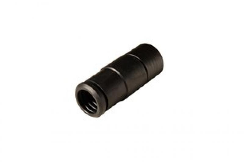 Lihvtalla pehme adapter 25,4mm