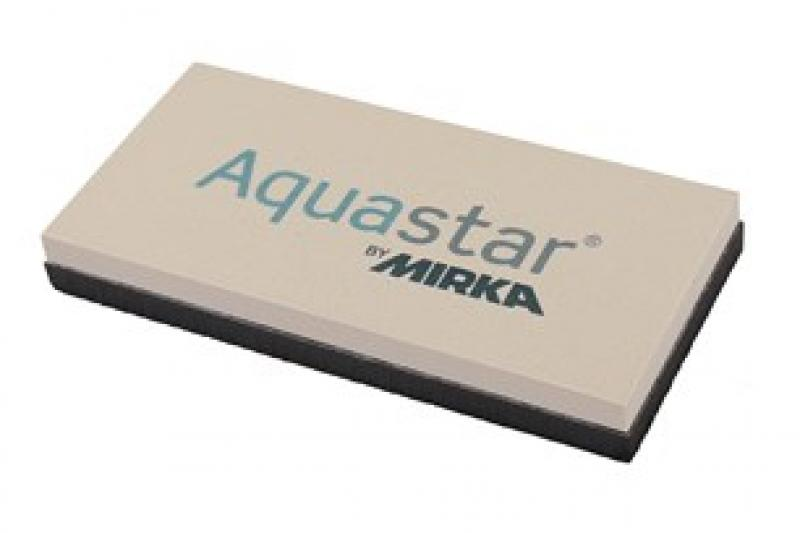 Lihvtugi Aquastar 125x60x12mm