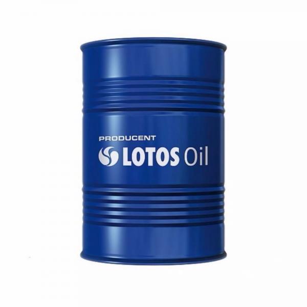 LOTOS AGROL STOU PLUS 10W-30 180KG