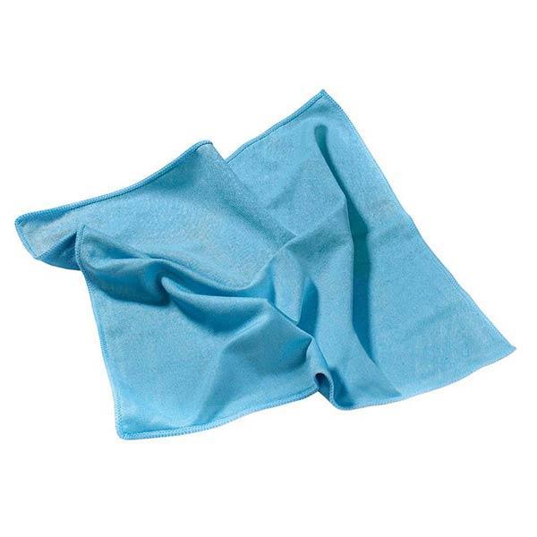 NZ Microfiber cloth for glass 1pcs