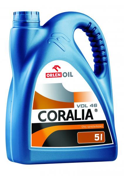O. CORALIA VDL 46 5L