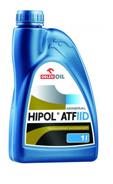 O. HIPOL ATF II D 1L