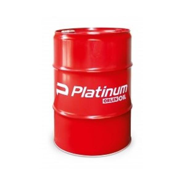 O. PLATINUM MAXEXPERT C3 5W-40 60L