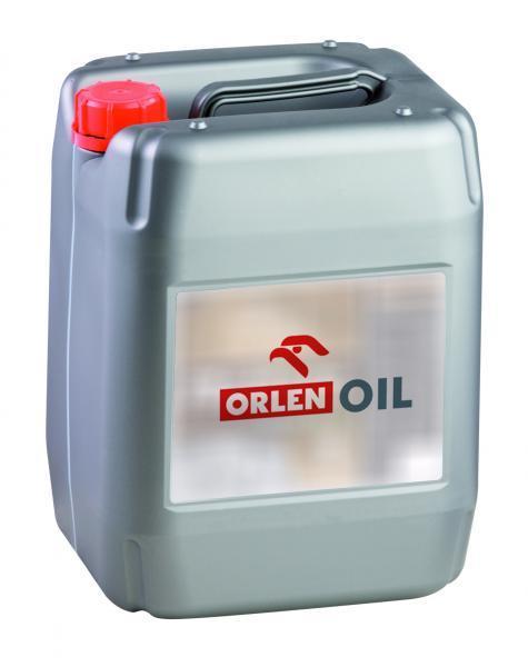 O. ULTOR CNG 15W-40 20L