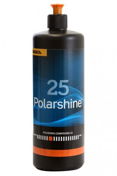 Polarshine 25 1L coarse