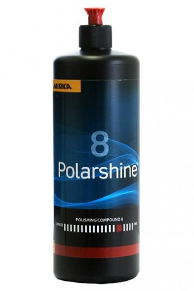Polarshine 8 1L
