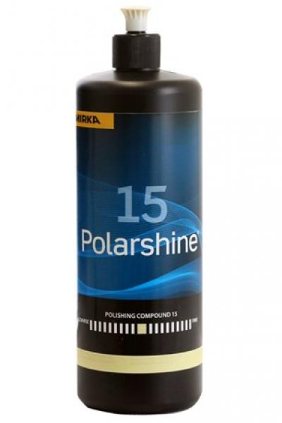 Polarshine 15 Polishing Compound 1L