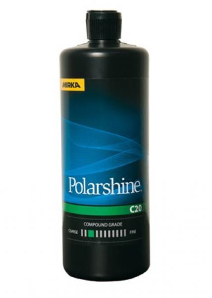 Polarshine C20 1L coarse