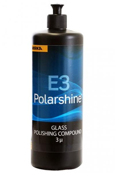 Polarshine E3 1L
