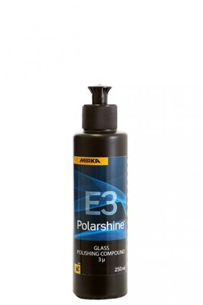 Polarshine E3 250ml