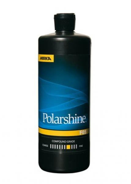 Polarshine F05 1L fine
