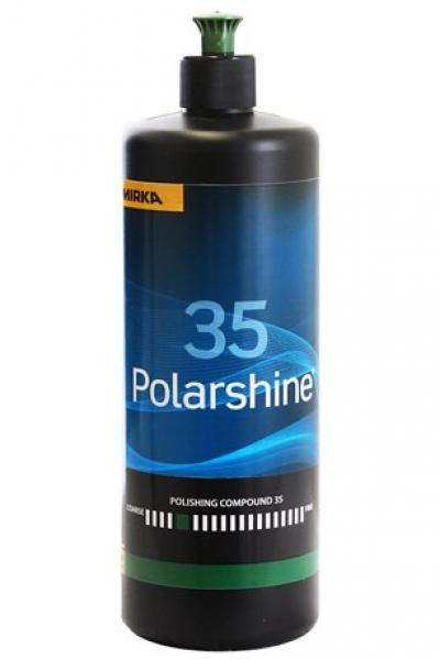 Polarshine M35 1L