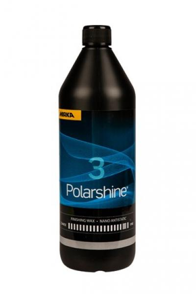 Polarshine UF3 1L finish