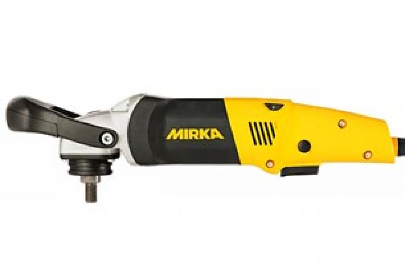 Mirka Polisher PS1437