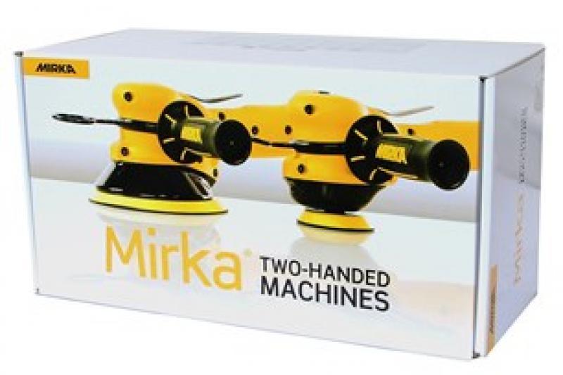 Mirka  RP2-300NV 77mm
