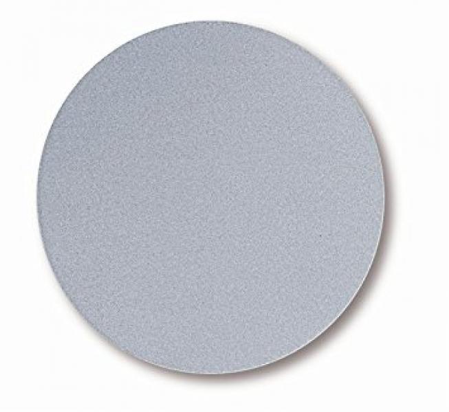 Q. SILVER Micro  77mm P1500
