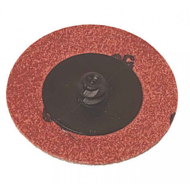 Quick чистящий диск 50мм  P36