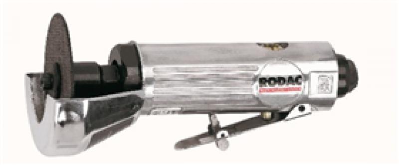 Rodac Ketaslõikaja RC268