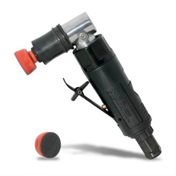 Rodac Minilihvija RC9330 32mm
