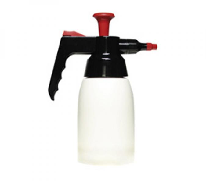 STC Pressure pump sprayer 1000ml