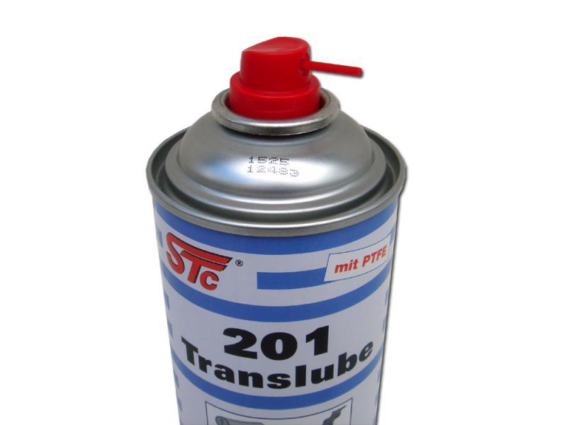 STC Translub 201 500ml