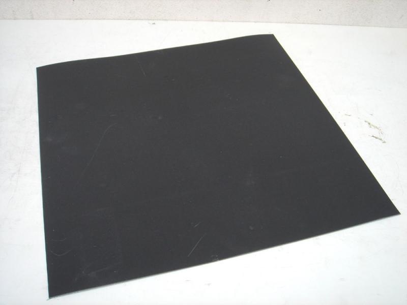 STC mürasummutusmatt N-ÜL Sile 50x50cm