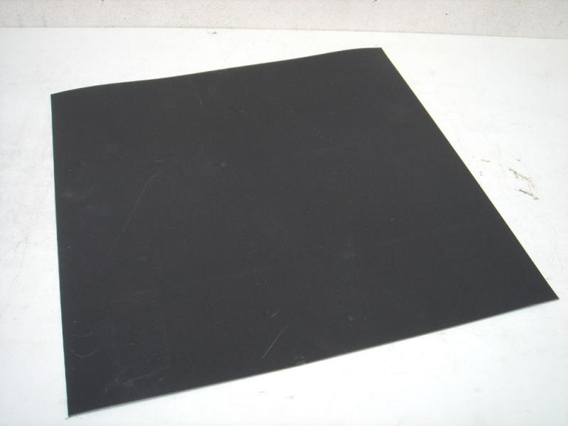 STC  самоклеящийся коврик для шумоподавления 50x50cm