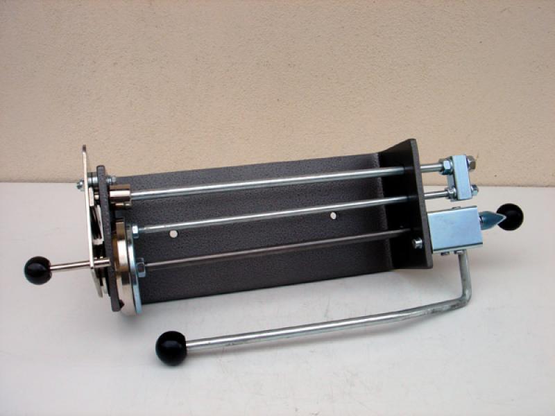 STC Pahtlidosaator 3kg