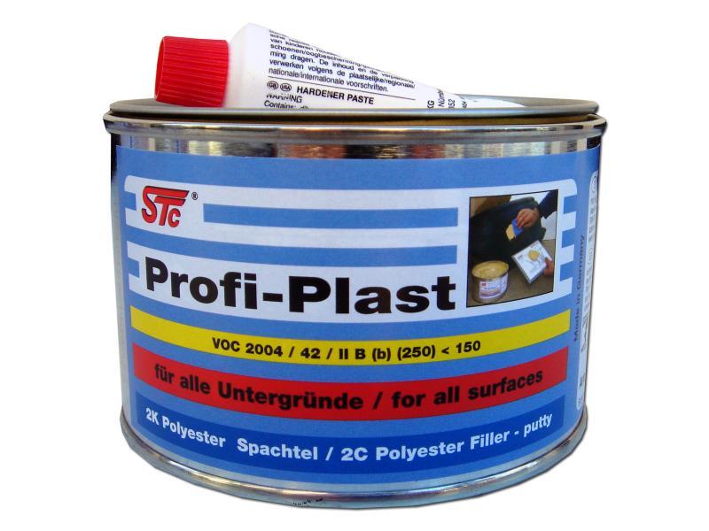 STC Profi-Plast  500g