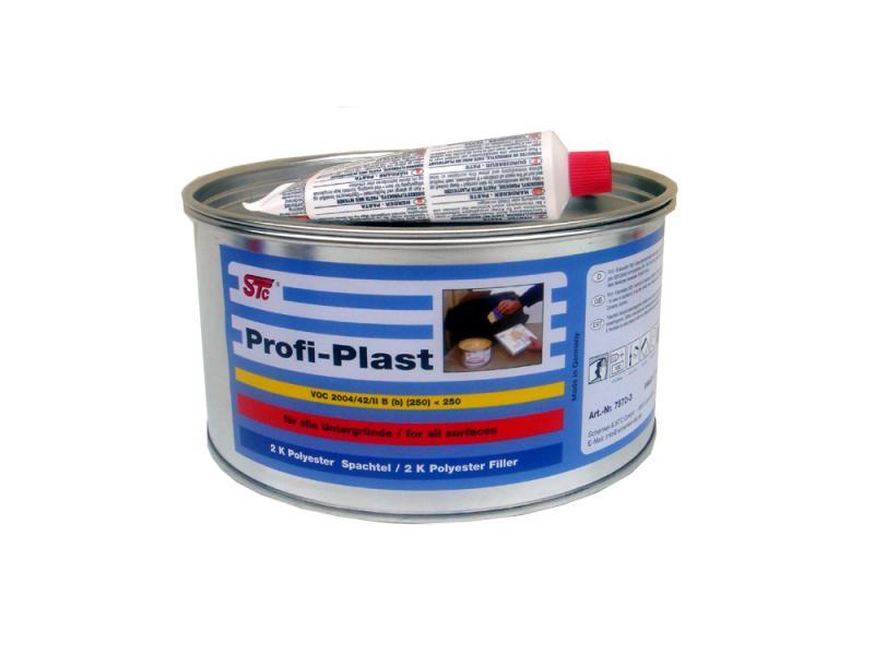 Profi-Plast 2kg