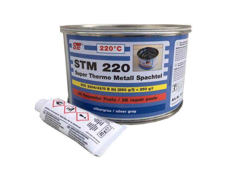 STC Thermo pahtel 1,4kg