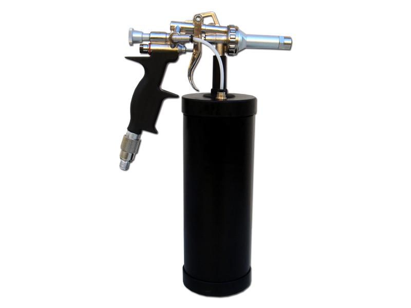 STC Universal anti-corrosion gun (without hoses)