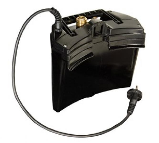 Pneumatic Box for DE 915