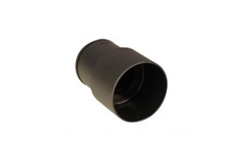 Hose Adapter 32/54mm