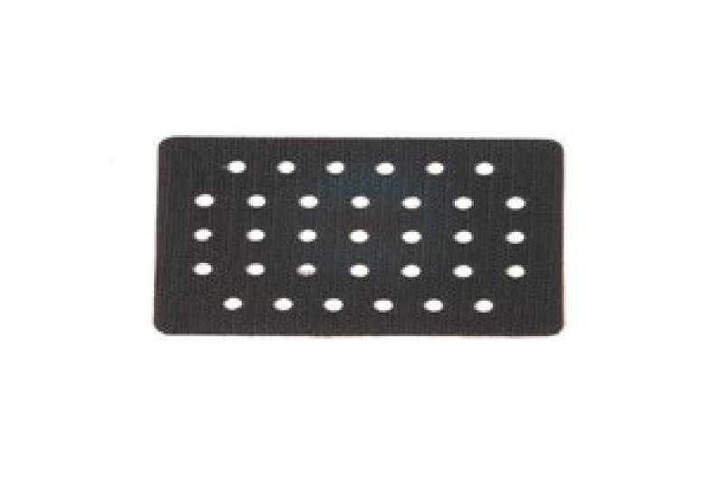 Pad Saver 75x100mm (5tk)