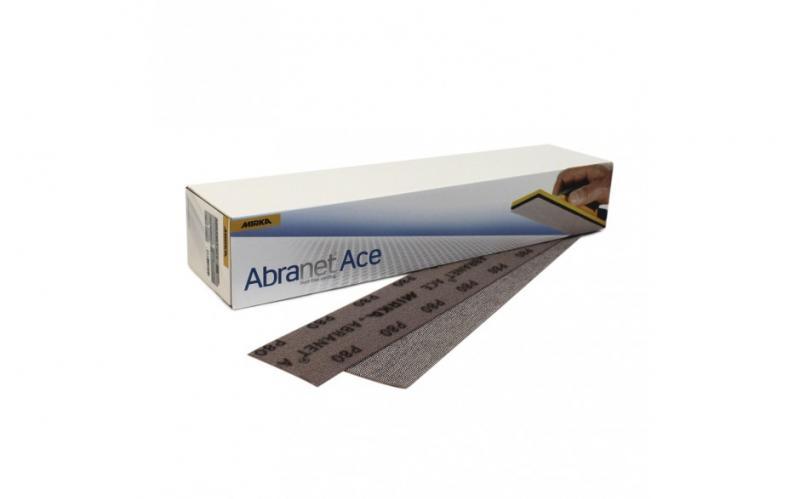 ABRANET ACE 70x420mm P80