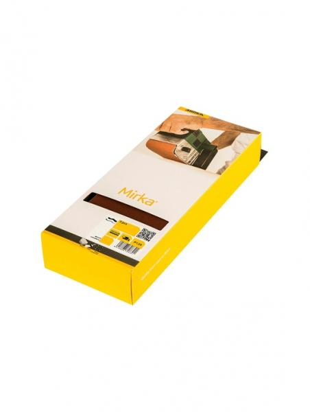 Hiolit XO 75x457mm P100 10/Pakk